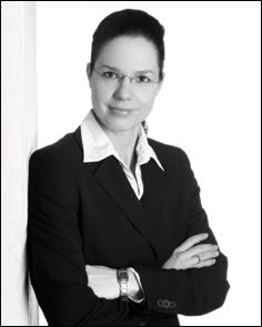 Katja Rothenburg