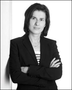 Petra Echternkamp